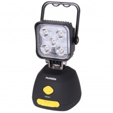 Rechargeable work light LED 10W