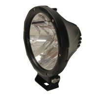LED flood lights 12V/24V (4)