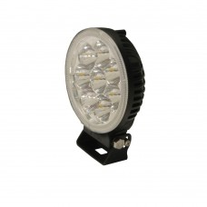 LED spotlight 24W