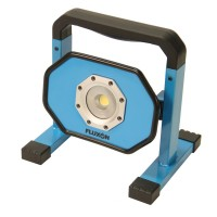 LED flood lights wireless (6)