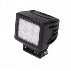 LED offroad light flood 60W