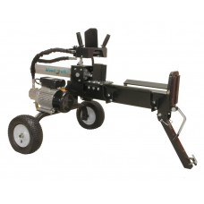 Log splitter 12 ton electric