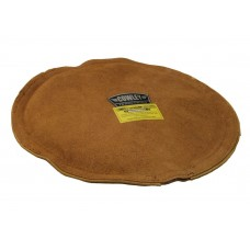 Leather sandbag 305mm