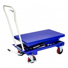 Lift table high 300kg