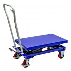 Lift table 500kg