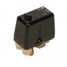 Pressure switch MDR4S-11