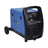 MIG welding machine transformer 200A