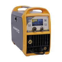 MIG MAG welding machine synergetic 200A