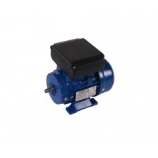 Electric motor 0,25kW 2760rpm 230V