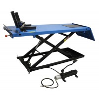 Motorcyclelifts / Quad lifts (18)