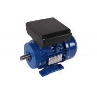 1-phase 1500 rpm motors (5)
