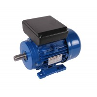 Electric motors (99)