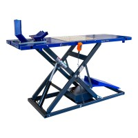 Motorcyclelifts / Quad lifts (22)