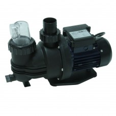 Pool pump 0,35kW