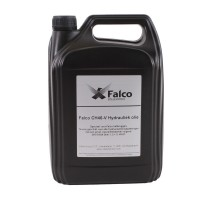 Falco hydraulic oil 5L