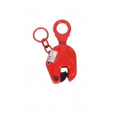 Vertical lifting clamp 1000kg