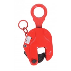 Vertical lifting clamp 3000kg