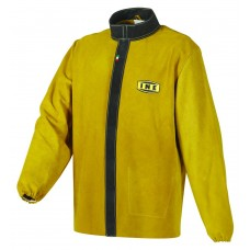 Welding jacket XL