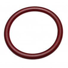Tire beading ring 14 - 18''