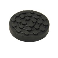 Rubber lift pads (9)