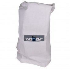 Dust bag for dust extraction unit 370mm