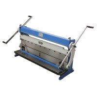 Shear brake and roll machines (5)
