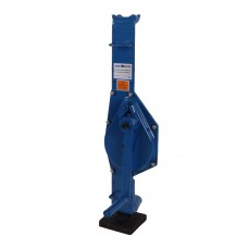 Mechanical steel jack 3000kg