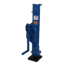Mechanical steel jack 5000kg