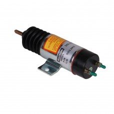 Stop Relay 12V