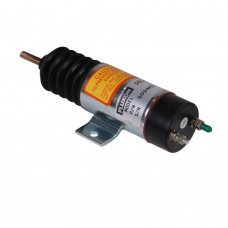Stop Relay 24V