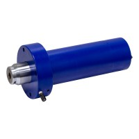 Cylinders (1)