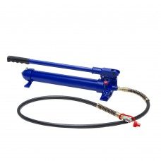 Hydraulic hand pump for SP10CH and SP12HH