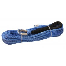 Synthetic rope 10,5mm 26m