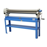 Slip roll machines (7)