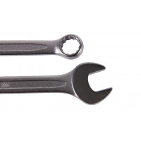 Combination wrench 6mm professional