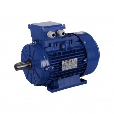 Electric motor 2,2kW 1450rpm IE3 230/400V