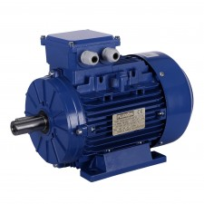 Electric motor 7,5kW 1460rpm IE3 400/690V