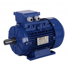 Electric motor 5,5kW 1460rpm IE3 400/690V