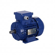 Electric motor 1,5kW 2900rpm IE3 230/400V