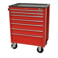 Tool trolleys and chests (31)