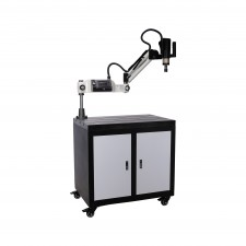 Electric tapping machine M3 - M16