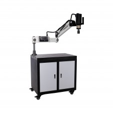 Electric tapping machine M6 - M24