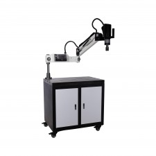 Electric tapping machine M6 - M36