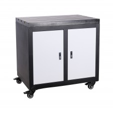 Base cabinet for tapping machines 900 x 600 x 895mm