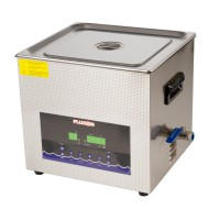 Ultrasonic cleaners (6)