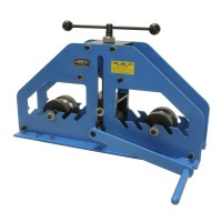 Bending equipment (17)