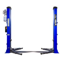 Two post lift 4000kg 230V Premium