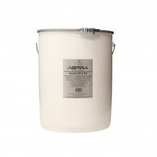 Universal grease EP-2 15kg
