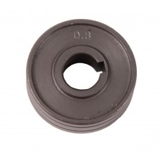 Thread roll dies 0,6/0,8mm for MIG140 and MIG160