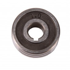 Thread roll dies 0,8/1,0mm for MIG140 and MIG160
